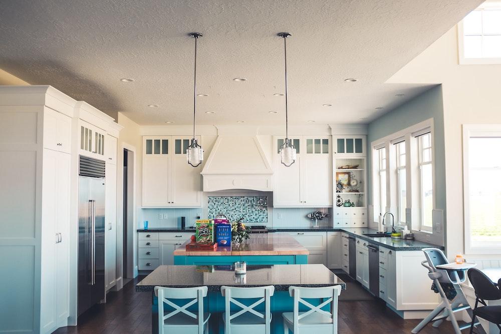 homeowners insurance Randolph MA