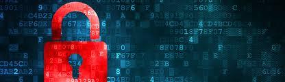 EM Freedman Insurance Agency privacy policy Randolph MA
