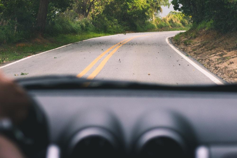 auto insurance Randolph MA