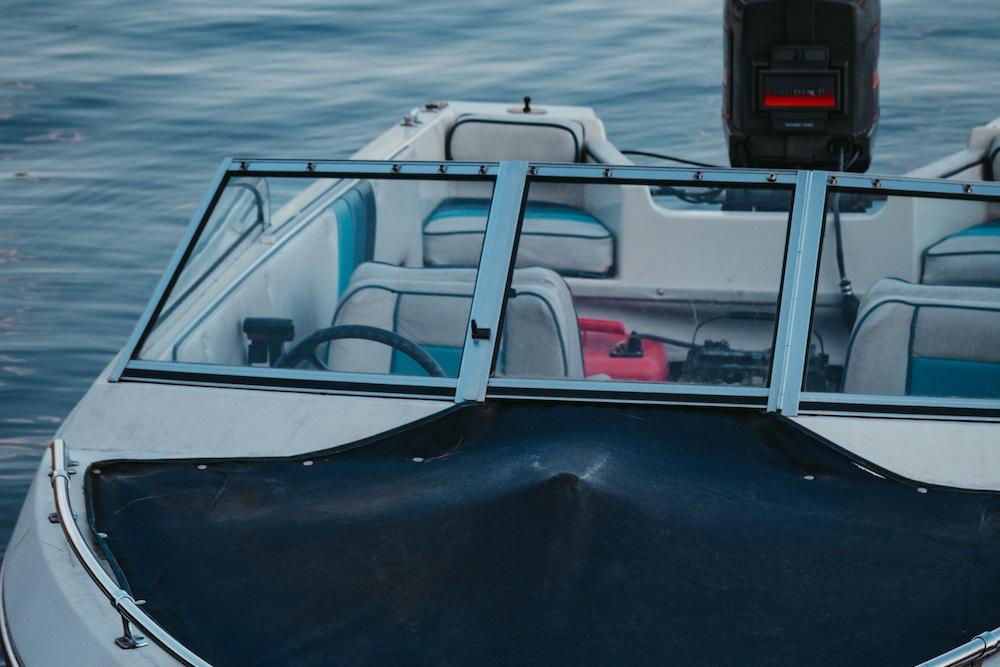 boat insurance Randolph MA