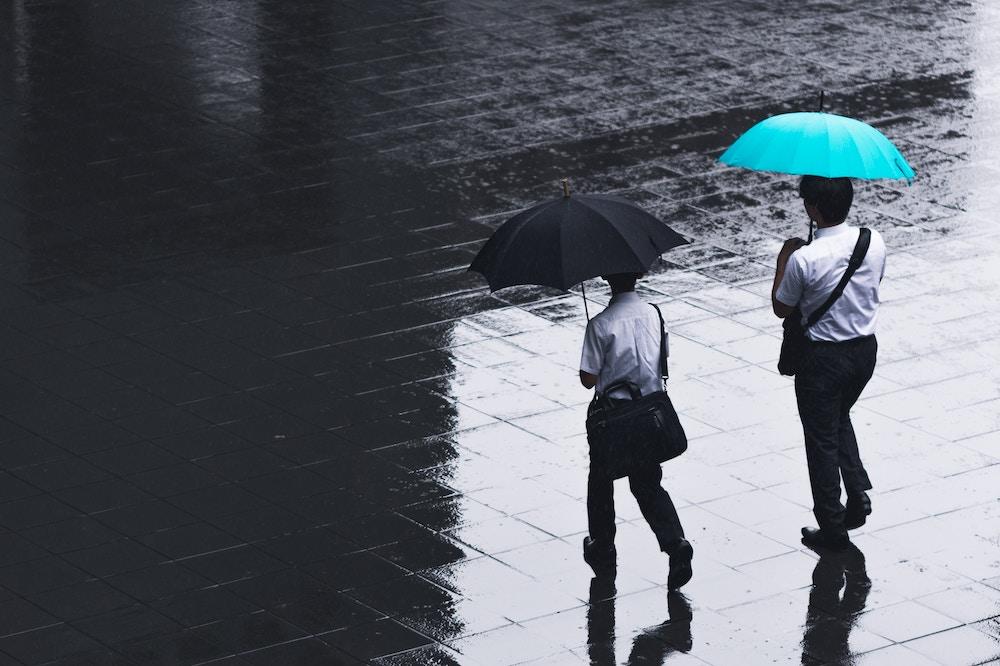 commercial umbrella insurance Randolph MA