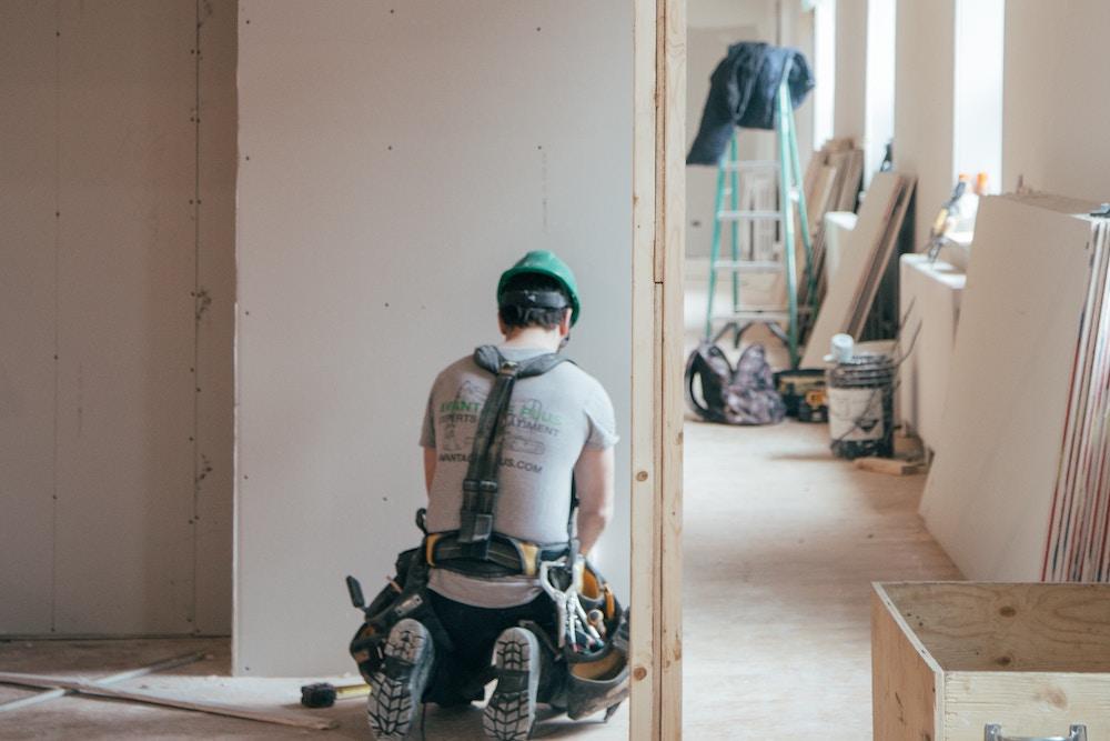 contractors insurance Randolph MA