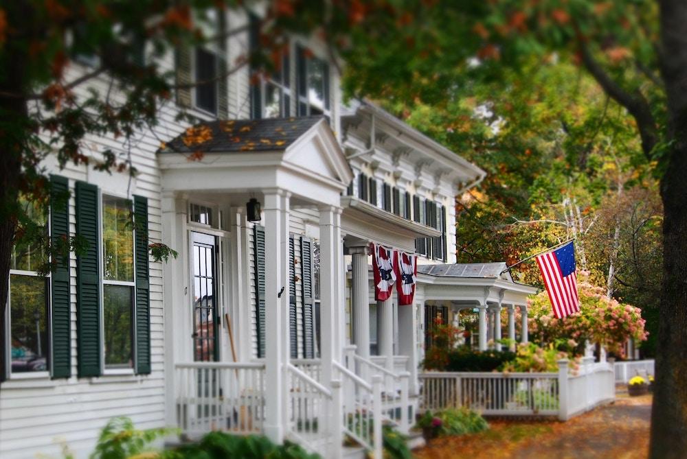 home insurance Randolph MA